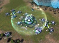 Aeon Resource Base
