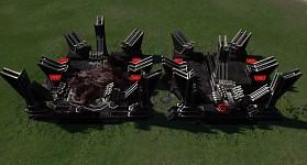 Arthrolab: Experimental Land Factory