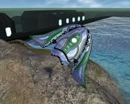 Aeon Tech 2 Bomber
