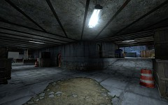 CS_Siege