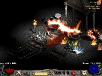 Uber Diablo Defeated v1.6a