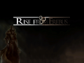 Rise from Erebus