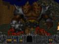 Hexen - Legacy Of The Serpent Riders (LOTSR)