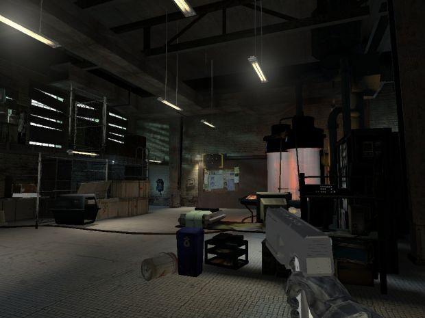 Kleiner's Lab
