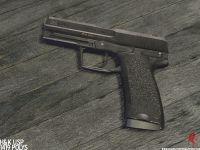 Handgun_01