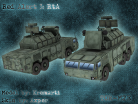 Tor-M2E