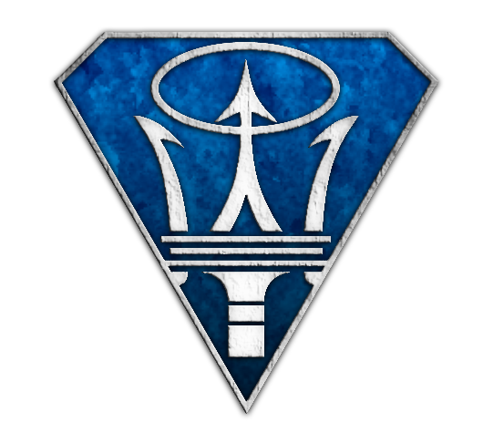 Unknown Faction Logo