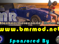 Blackopsmercenaries Motor Racing
