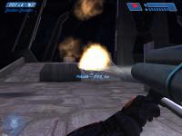 Rocket Launcher v2 (Faster Rockets)