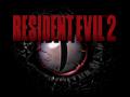 Resident Evil 2(1.5)