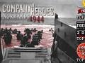 Normandy 1944: European Theater