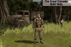 Heer Panzergrenadier