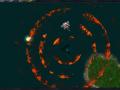 Core Decimator in action