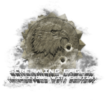 SERWD Logo