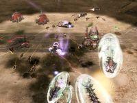 Hyper Wars 2