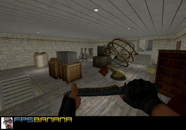 1# Map Pack previews
