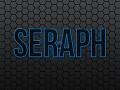 Seraph - Theme