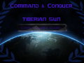 C&C Tiberian Sun Crystallized Doom