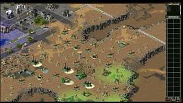 GDI T9 base