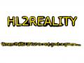 HL2Reality