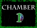 Chamber One
