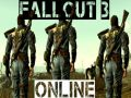 Fallout 3 Online
