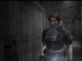 Kevin Ryman (Resident Evil 4)