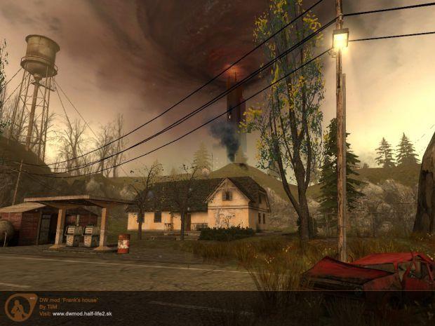 DW Screen map dw_ep1_01