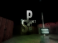 PlanetShift: Part One