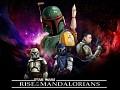 Rise of the Mandalorians