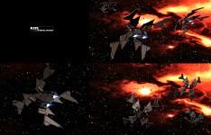 Starviper Attack Platform