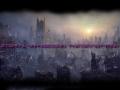 Eternal Armageddon: The Devastation