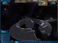 Lucrehulk Battleship