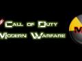 Battlefield 4: The End of Modern Warfare