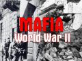 World War II Mod (Mafia: The City of Lost Heaven)
