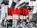 World War II Mod