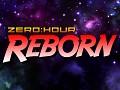 Zero Hour Reborn