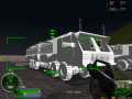 C&C Renegade RPG old the new 1 is under addons