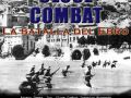 Close Combat V Ebro Mod