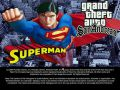 Reign Of Superman Mod (Grand Theft Auto: San Andreas)