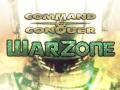Command & Conquer: WarZone