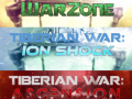 Tiberian War: Collection