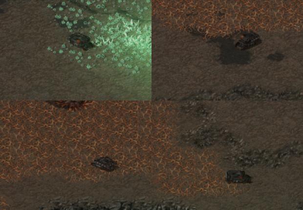 Game exe Screenshot 2020 03 28   15 06 20 10