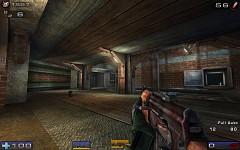 Version 10 - AK490 Ingame