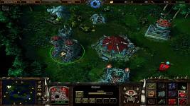 Orc Base