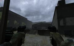 Dual Beretta