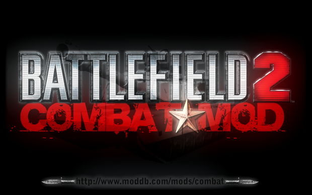 Combat Mod Wallpaper