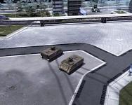 Allied APC