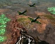 Yak attack!