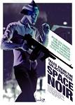 Galactopticon poster